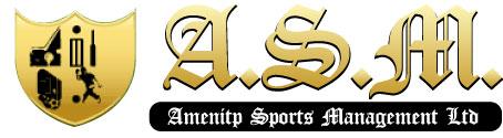 Logo-headerr